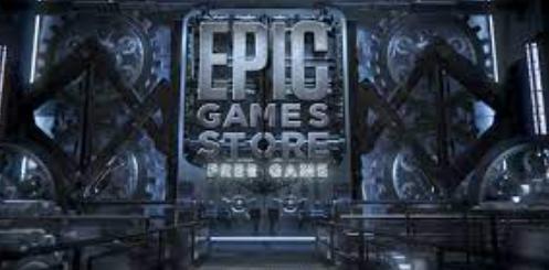 download game PC offline gratis full versi