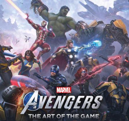 game PC terbaru online