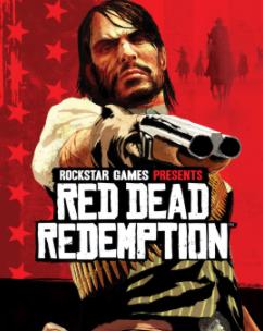 game pc offline terbaik gratis