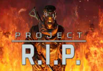 download game pc rip version